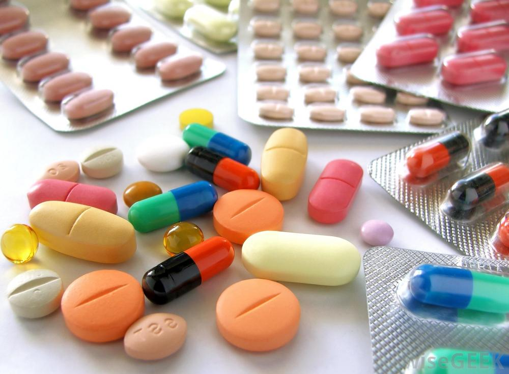 It is very important to develop an understanding of all kinds of medicine that we take, especially antibiotics.