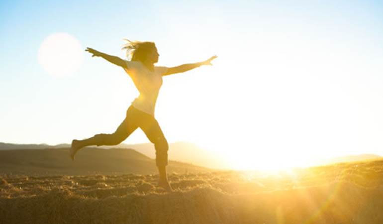 How to Boost Your Energy Level in morning