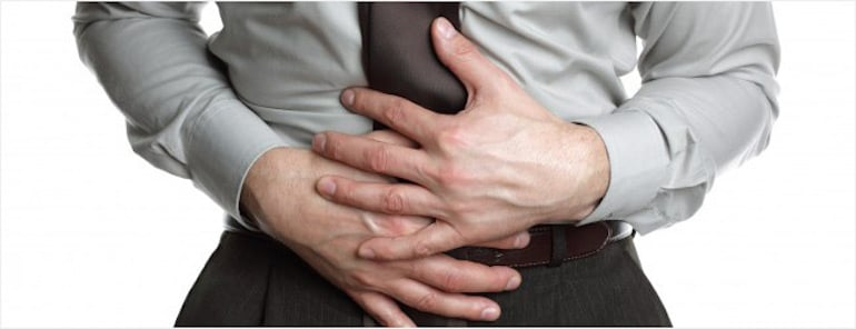 gas and bloating remedies