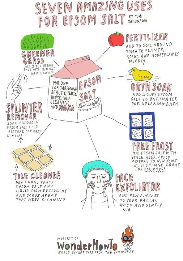 How To Cleanse New Home