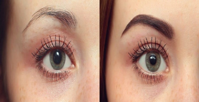 Thickening-And-Regrowing-Hair-Eyelashes-And-Eyebrows