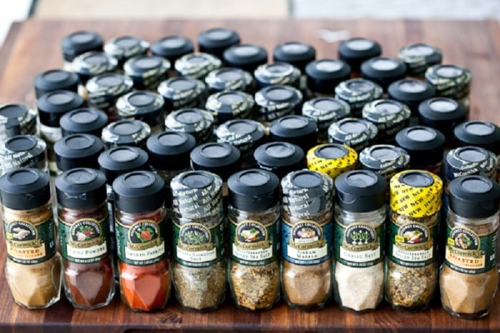 Victory! World's Largest Spice Company to Go Organic and Non-GMO by 2016!