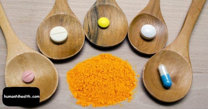what is the effect of culture on prevention and use of alternative remedies 5 surprising natural painkillers  but they come with the risk of side effects, drug interactions, and habitual use or addiction  easing your pain you may be looking to alternative remedies.