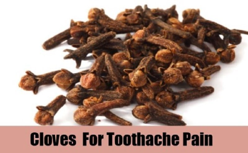 Natural-Remedy-for-A-Toothache