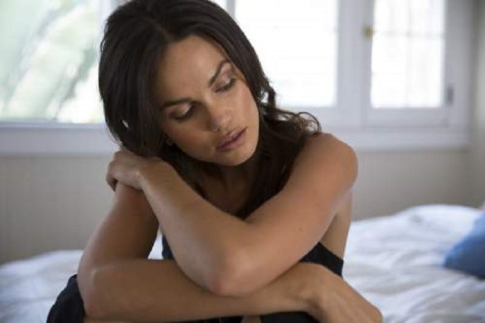 5 Things Strong Woman Should NEVER Apologize For