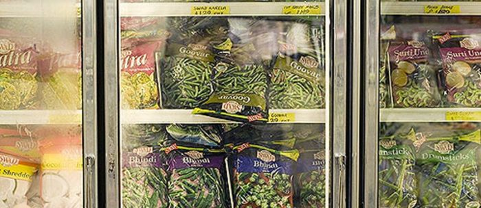Contaminated Frozen Food Outbreak! Millions of Products Recalled Across America Due to Listeria