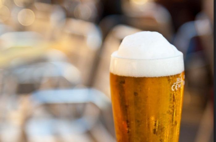 7-very-good-reasons-for-drinking-more-beer-no-3-is-really-great