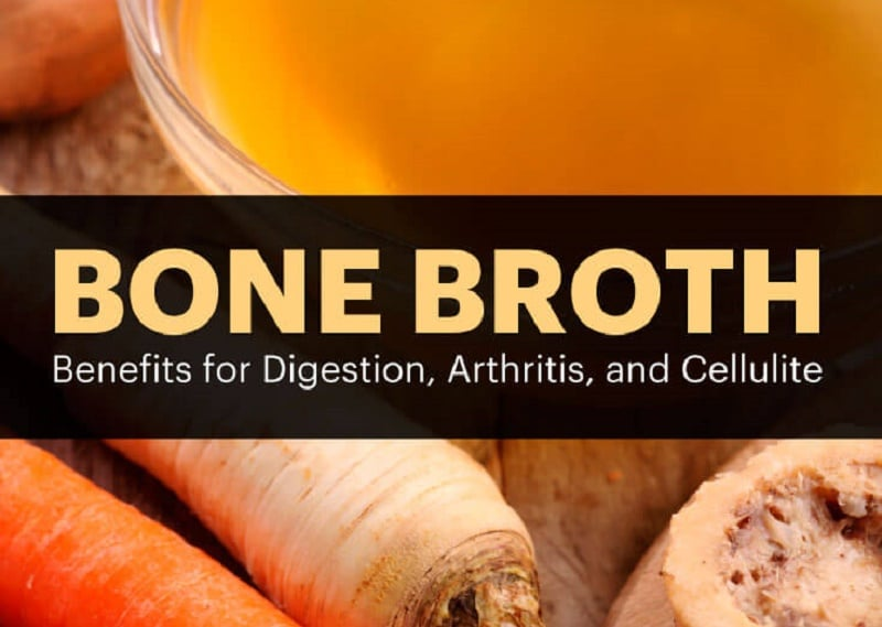 bone-broth-benefits-for-digestion-arthritis-and-cellulite