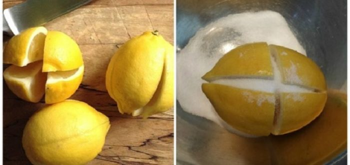 place-3-lemons-cut-on-your-nightstand-this-trick-will-change-your-life-forever-believe-it-or-not
