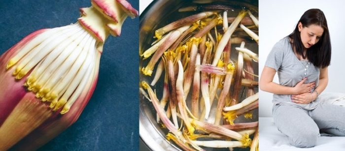 what-are-the-benefits-of-banana-flowers