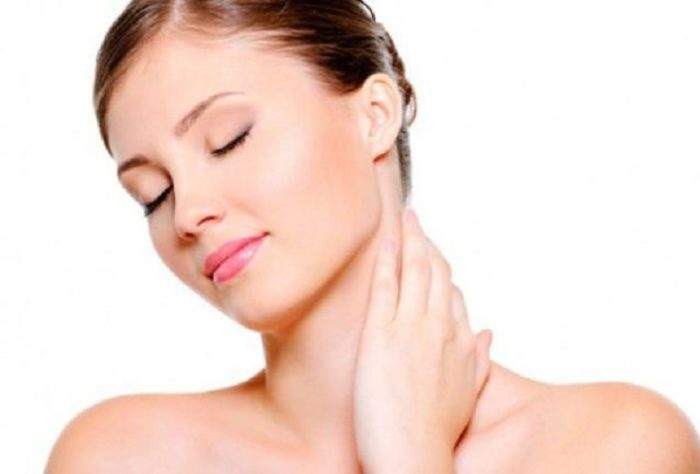 how-to-get-rid-of-turkey-neck