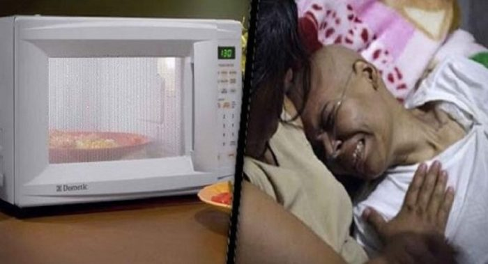 these-5-diseases-are-all-caused-by-microwave-ovens-and-youve-probably-ignored-them-830x450
