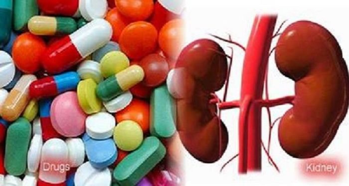 top-10-drugs-that-can-cause-kidney-damage