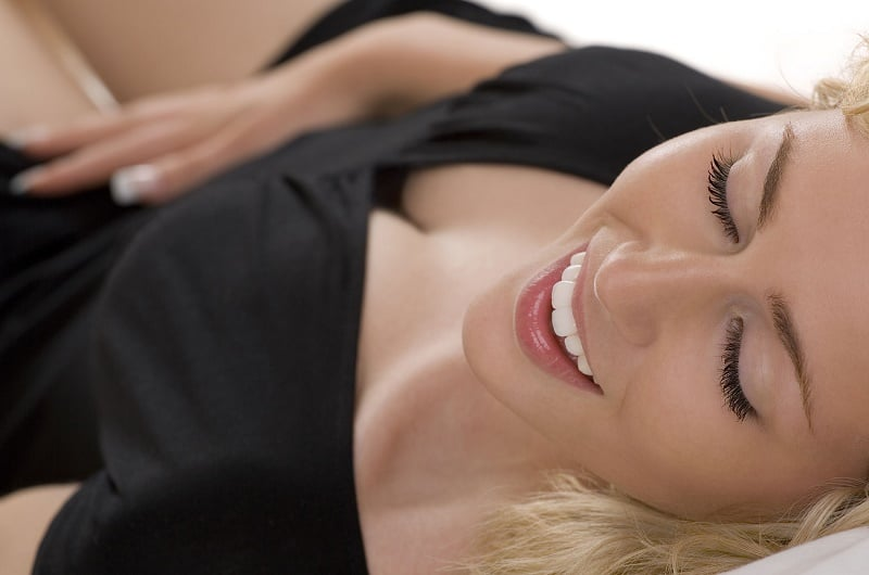 breast-implants-lift-recovery