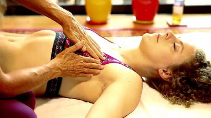 lymph-drainage-breast-massage-therapy