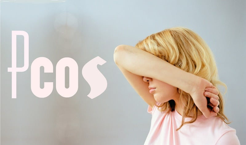 I Have Pcos How Can I Get Pregnant Naturally